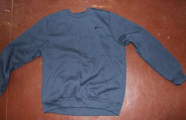 Продаю свитер из Великобритании НОВЫЙ!
