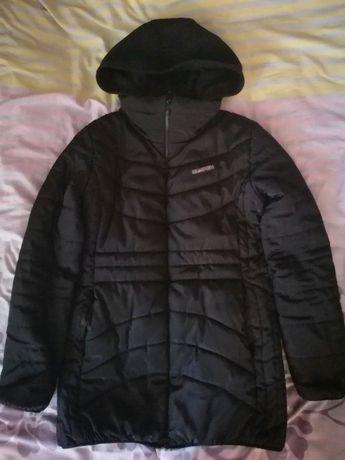 Продам куртку осень-зима