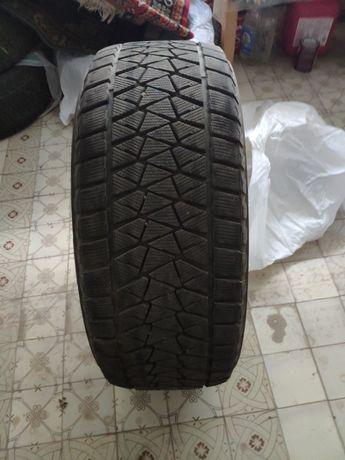 Колеса Bridgestone зима 285/60 r18