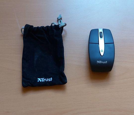 Myszka komputerowa Bluetooth Trust