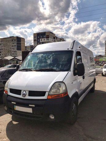 Вантажні перевезення грузове таксі переїзди вантажне таксі вантажники