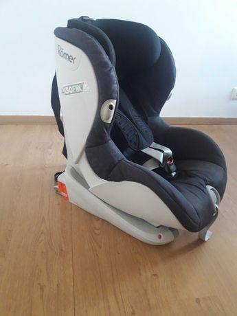 Cadeira auto Römer