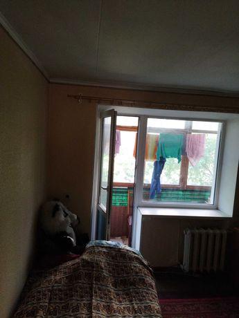2-х комнатная квартира на проспекте Шевченко
