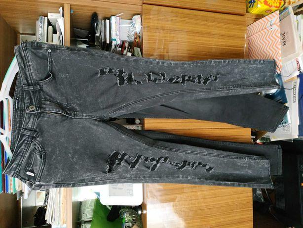 Spodnie Diverse 38