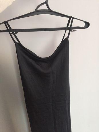 Нічна сорочка
