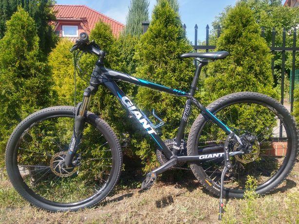 Rower Górski Giant 27,5