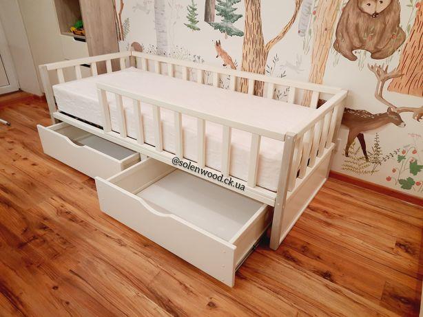 Кровать домик,ліжко будинок,ліжко ,двоповерхове ліжко будинок