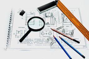 Экспертная оценка сооружений, кран, мост, опора, здание, ж/д весы и тд