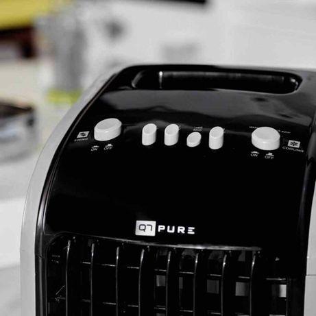 Cool Air Conditioner Q7 Pure