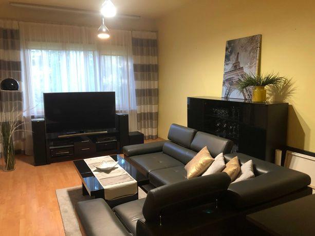 Mieszkanie CENTRUM 107M2- 4 POKOJE-Super lokalizacja