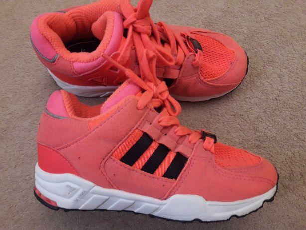 Adidas 27p