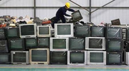 Ремонт кинескопных телевизоров.Ремонт электронной техники.