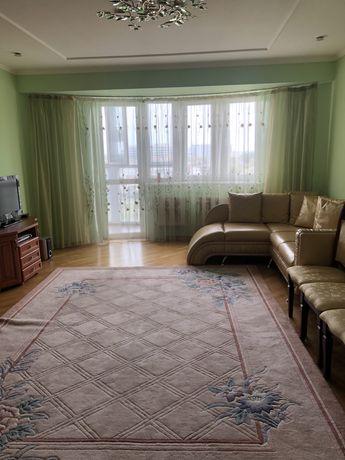 Квартира 3 кімнатна вулиця Головатого