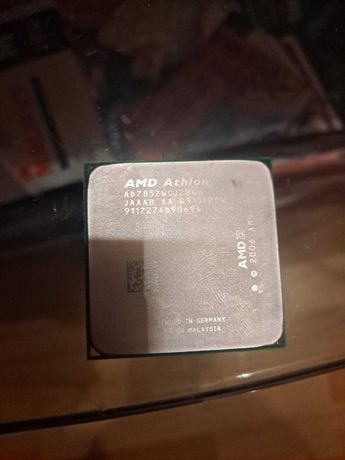 Procesor AMD Athlon x2 2.8Ghz