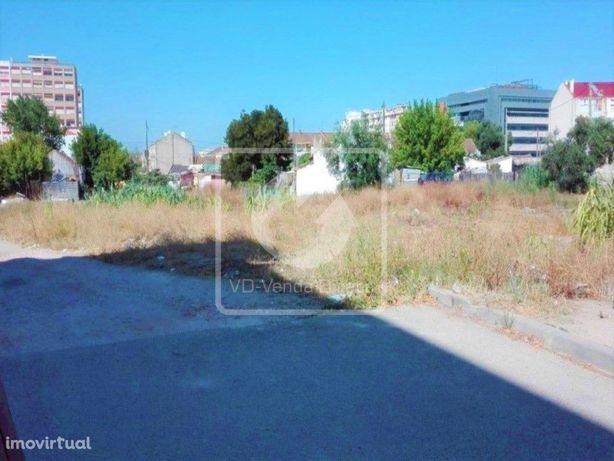 Imóvel da Banca - 2 Lotes de Terreno para construção de 2...