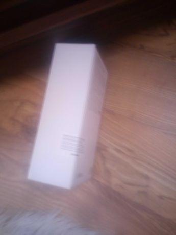 Samsung Galaxy a41 nowy  650 zl