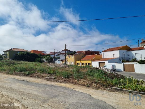Terreno - 200 m²