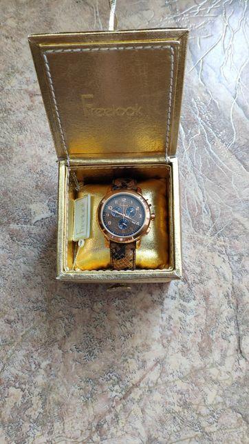 Часы Freelook женские