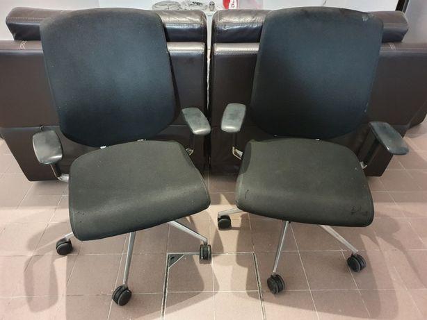 Cadeira rodinhas