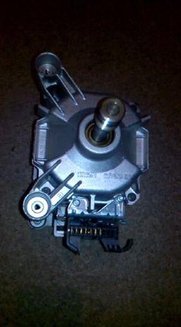 Продам двигатель от стиральной машины Electrolux EWT13120w-EWT10120W