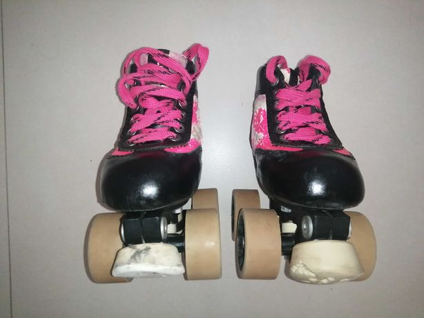 Patins Hoquei Patins Roller One 30