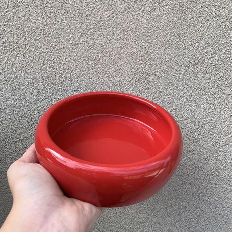 Tigela cerâmica Trixie