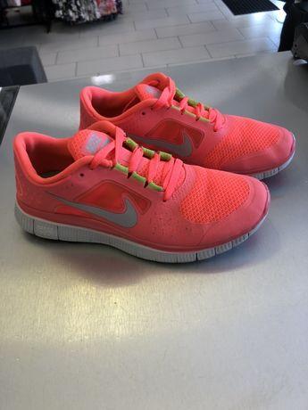 Buty sportowe Nike roz 40 (25,5 cm)
