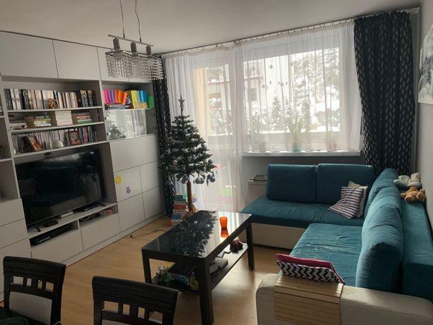 Sprzedam mieszkanie 79,60m2 w Rabce Zdrój