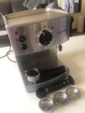 Ekspres do kawy Elektrolux