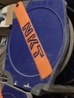 Sprzedam bębny, Nawijaki na kabel firmy NKT.