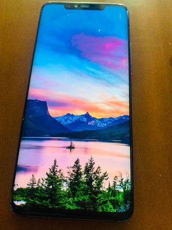Huawei mate 20 pro impecavel