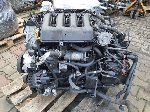 Silnik kompletny Land Rover Freelander I 2.0 TD4 160 tys