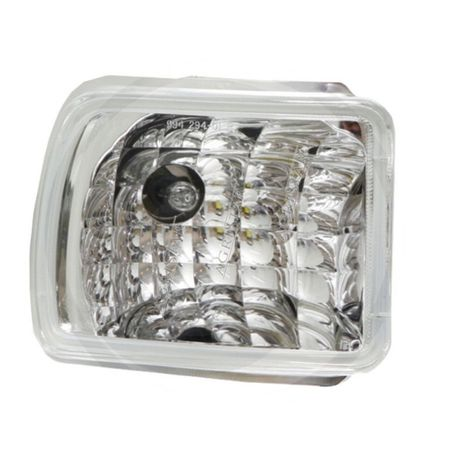 Lampa Przednia Boczna Prawa/Lewa AL172568 John Deere