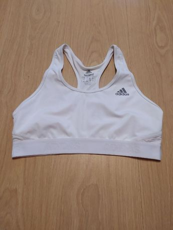 Женский спортивный топ Adidas, L