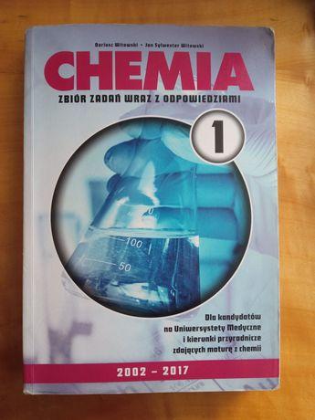 Chemia 1-Witowski