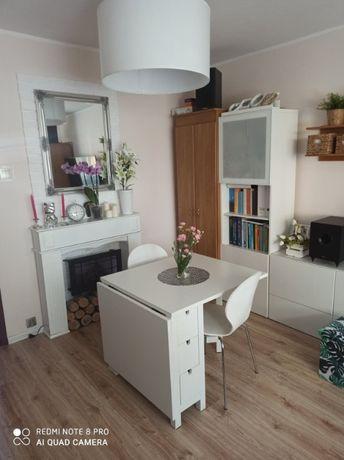 Zamienię mieszkanie 2 pokojowe na 3,4 pokoje