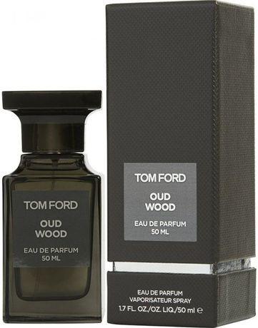 Tom Ford Tobacco Oud(Том Форд Табако Уд)
