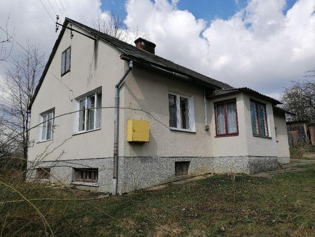 Sprzedam dom w Domaradzu