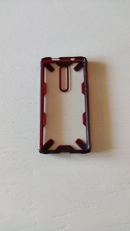 Capa Xiaomi mi 9t pro