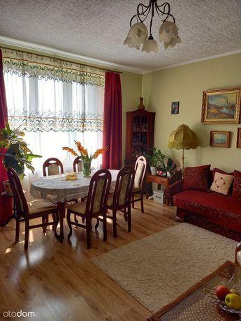 Sprzedam bezpośrednio 2 pokojowe mieszkanie 48 m2
