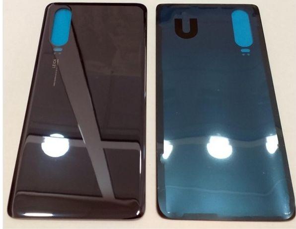 Huawei p20 p30 lite p30 p30 pro tampa