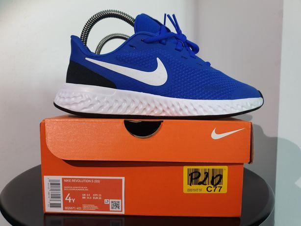 P20 Buty Nike r 36