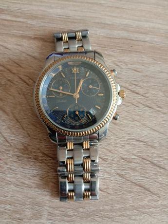 Продам часы все вместе или по отдельности