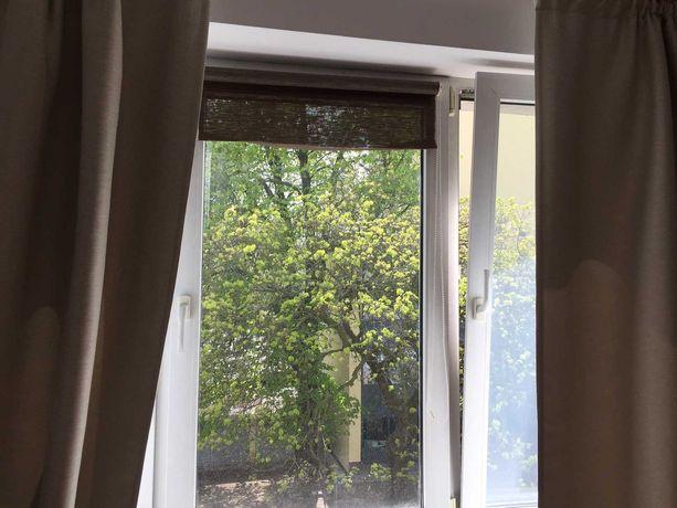 Mieszkanie blisko placu Grunwaldzkiego (ul. Skłodowskiej - Kliniki)