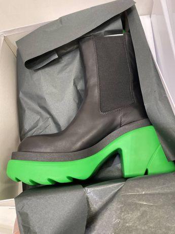Обувь италия новая колекция