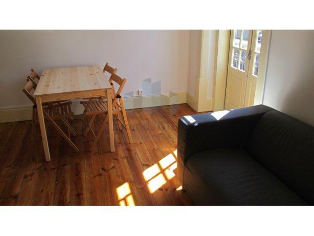 Arrenda-se Apartamento T4 para Estudantes em Coimbra