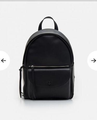 Рюкзак Cropp