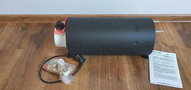 bojler elektryczny Elgena junior typ e 10l 230V/330W