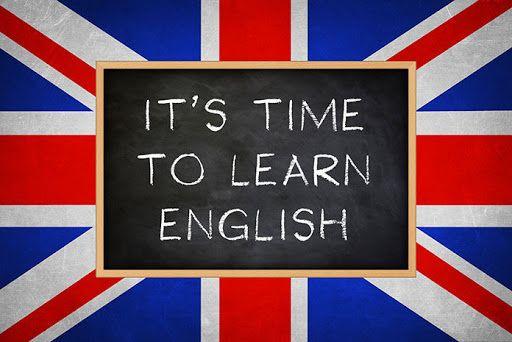 korepetycje z jezyka angielskiego dla dzieci i dorosłych