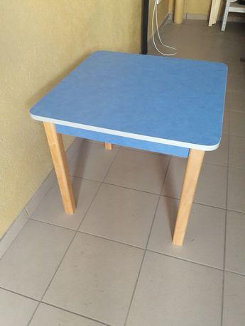 Столик   для дитини